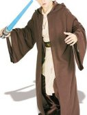 Child Deluxe Jedi Knight Costume