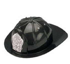 Child Fire Fighter Helmet