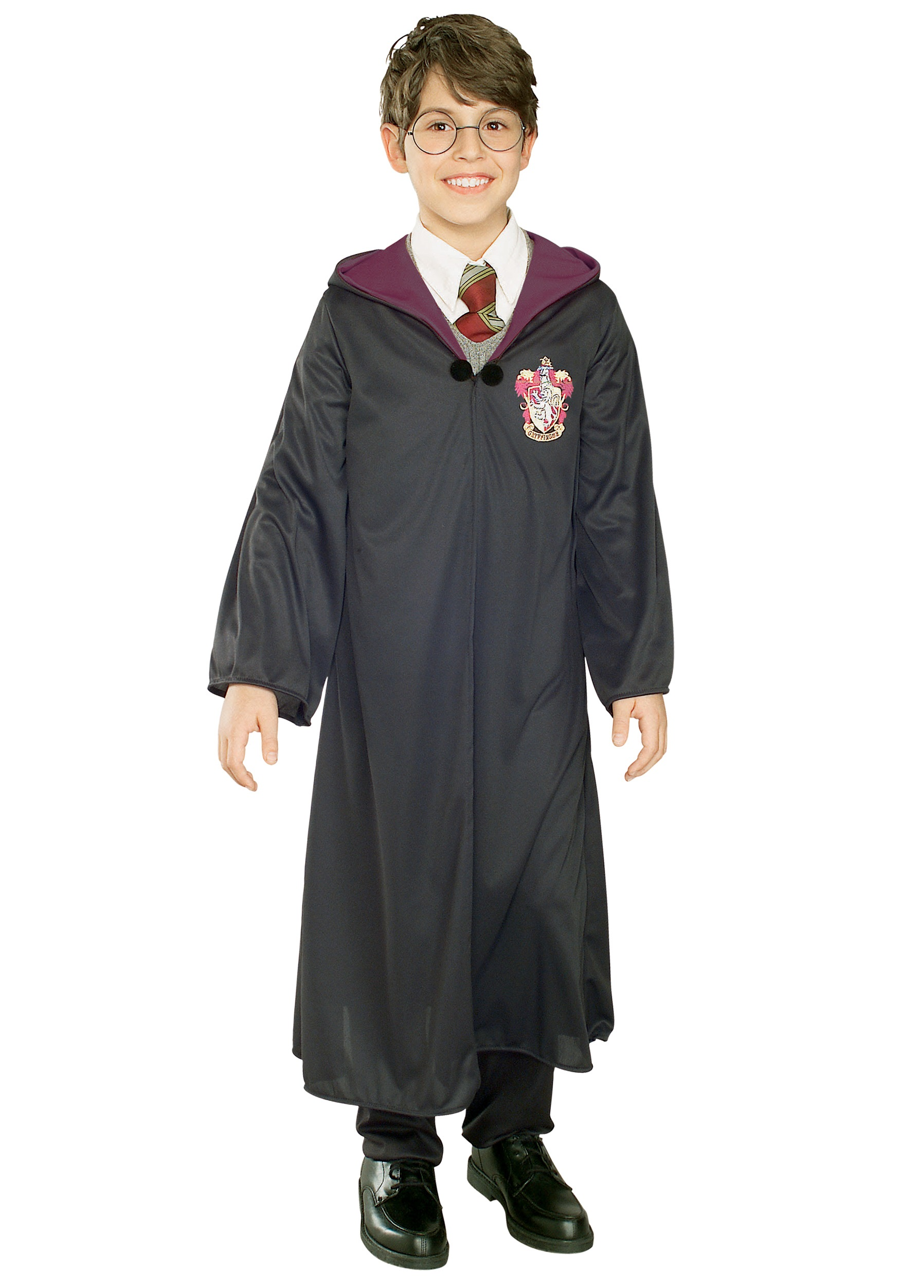 Child Harry Potter Costume
