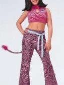 Child Josie and the Pussycats Josie Costume