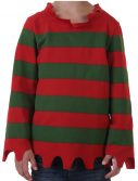 Child Nightmare Sweater