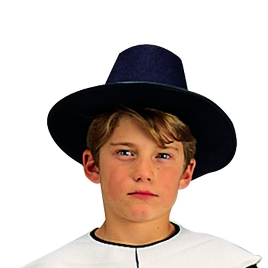 Child Top Hat