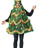 Christmas Tree Costume - Get Real