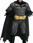 Collector Adult Batman Costume - Standard