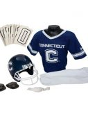 Connecticut Huskies Youth Uniform Set