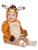 Deluxe Infant Bambi Costume
