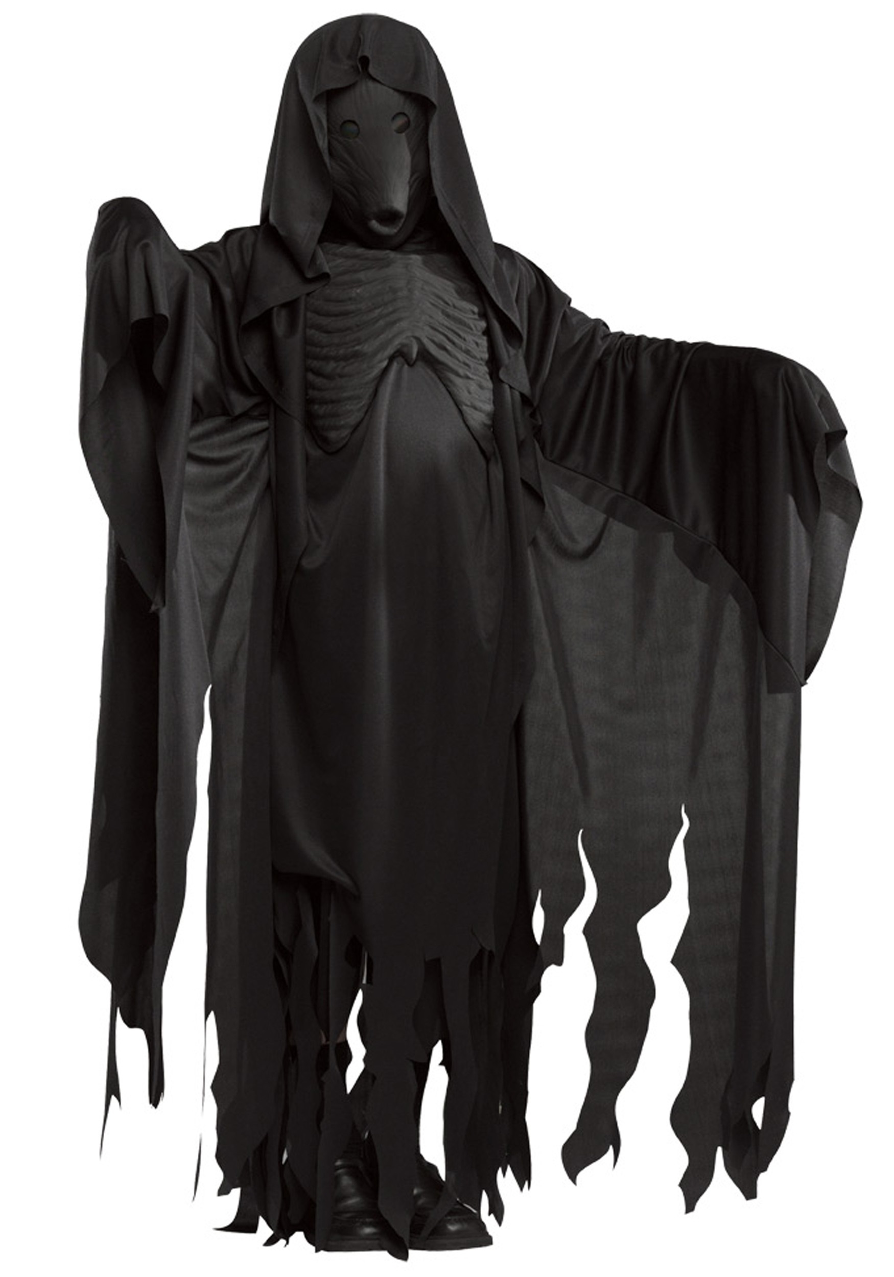 Dementor Adult Costume