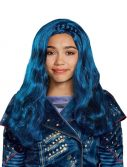 Descendants 2 Evie Wig