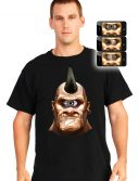 Digital Dudz Cyclops Shirt