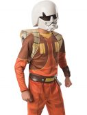 Ezra Bridger 2 Pc. Helmet