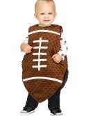 Football Tunic Baby Costume