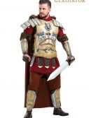 Gladiator General Maximus Men's Costume