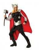 Grand Heritage Adult Thor Costume