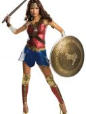 Grand Heritage Adult Wonder Woman Costume