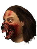 Hemlock Grove Wolf Transformation Adult Mask