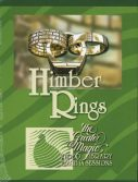 Himber Rings Learn Magic Tricks DVD