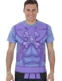 I Am Skeletor Costume T-Shirt