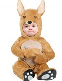 Infant Baby Kangaroo Costume