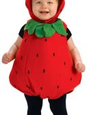 Infant Berry Cute Costume