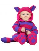 Infant Cheshire Cat Costume