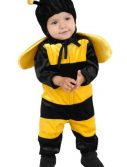 Infant Little Bee Costume