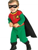 Infant Robin Costume