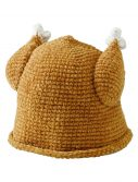Infant / Toddler Turkey Hat