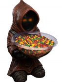 Jawa Candy Bowl Holder