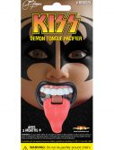 KISS Gene Simmons Pacifier