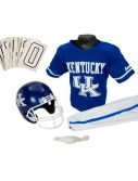 Kentucky Wildcats Youth Uniform Set