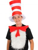 Kid Cat in the Hat Insta-Tux Kit