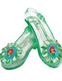 Kids Ariel Shoes