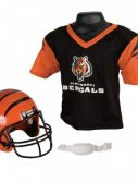 Kids Cincinnati Bengals Uniform