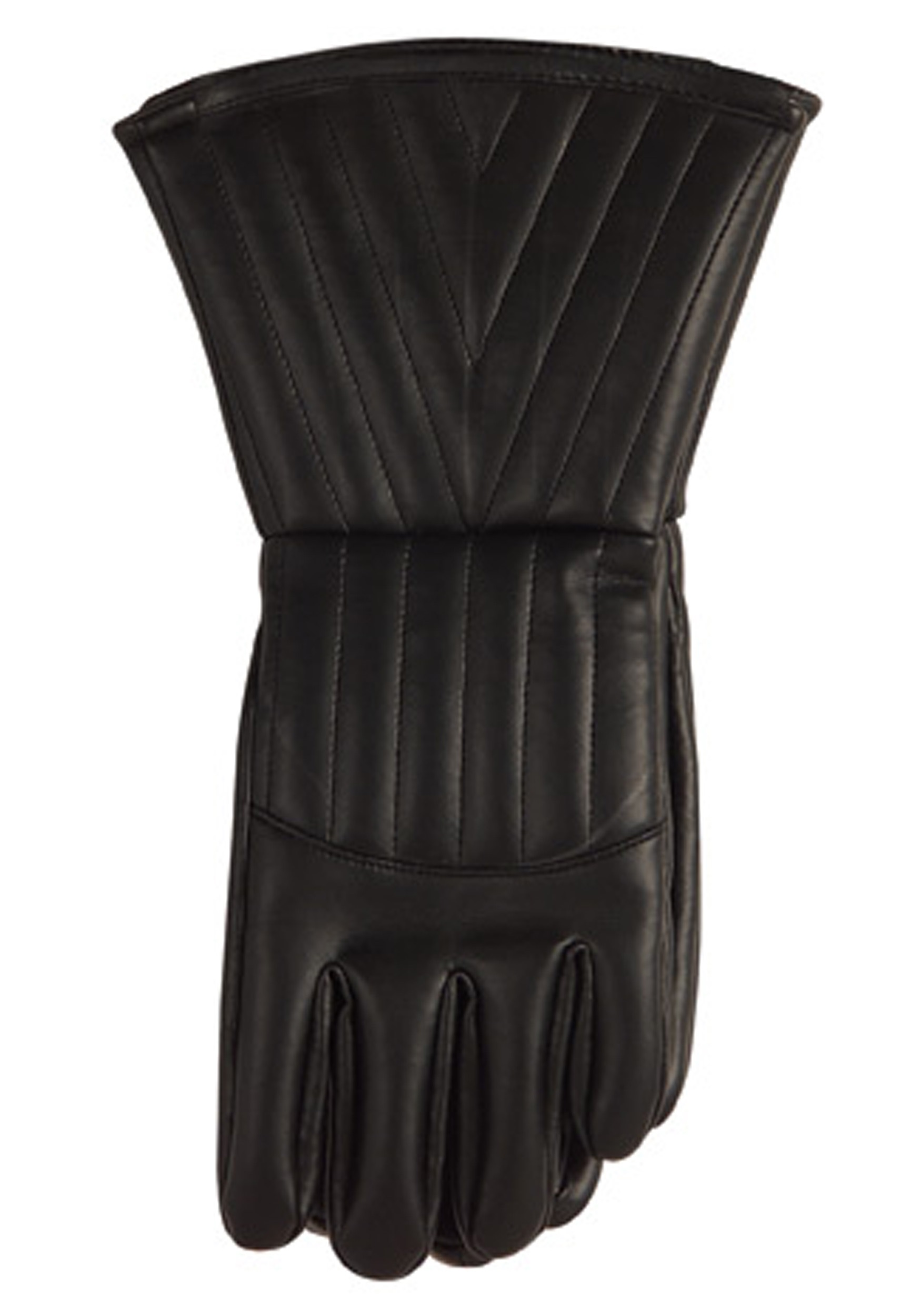 Kids Darth Vader Gloves
