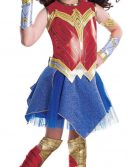 Kids Deluxe Wonder Woman Movie Costume