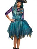 Kids Descendants 2 Uma Costume