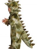 Kids Dinosaur Costume