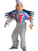 Kids Flying Monkey Costume
