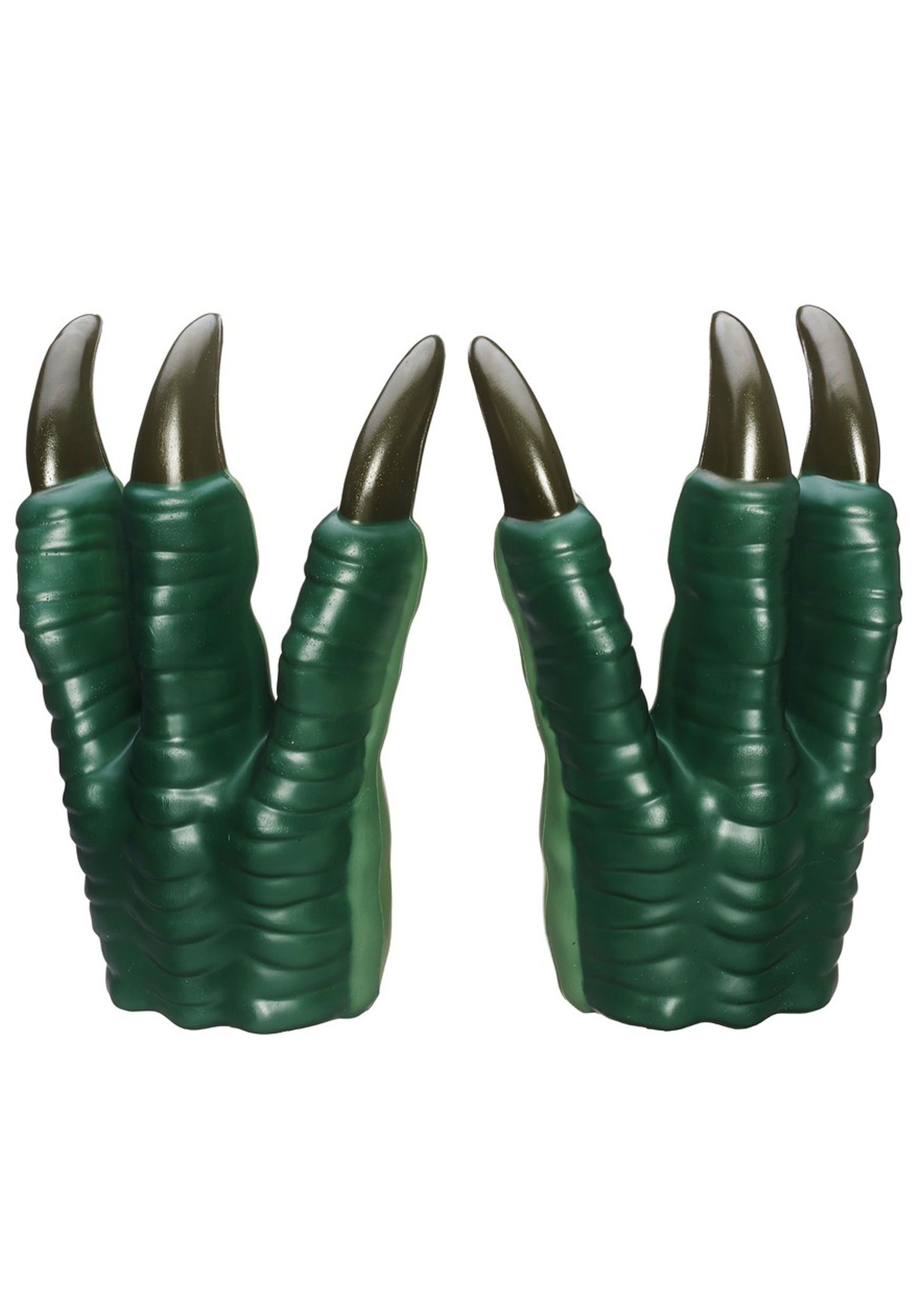 Kids' Jurassic World Velociraptor Claws