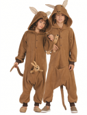 Kids Kangaroo Funsies Costume