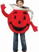 Kids Kool Aid Costume - 7-10