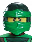 Kids Lloyd Lego Mask