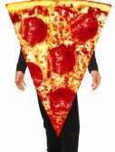 Kids Pizza Costume