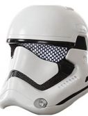 Kids Stormtrooper Mask