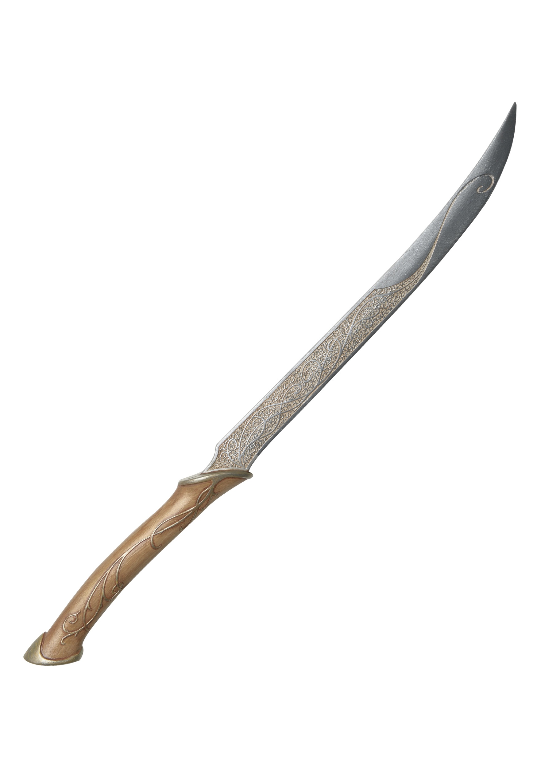Legolas Long Blade