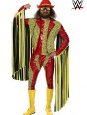 Macho Man Randy Savage Costume