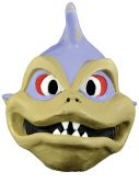 Mad Monster Party Adult Creature Mask