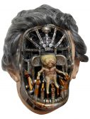 Men in Black Adult Arquillian Control Mask