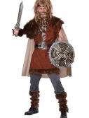 Men's Mighty Viking Costume