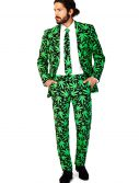 Men's OppoSuits Cannaboss Suit